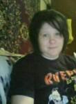 Tatyana, 36  , Chernomorskiy