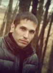 Dmitriy, 30  , Kalininsk