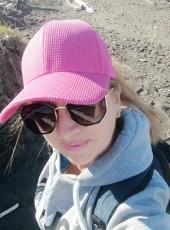 Tatyana, 50, Russia, Vakhrushev