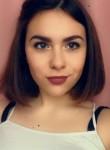 Marusya, 20  , Gdov