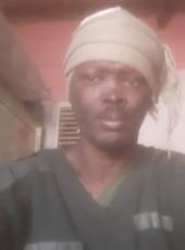 خالدحسن ال خليفة, 40, Sudan, Khartoum