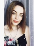 Galina, 19, Sochi