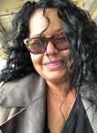 valquiria, 53, Mansfield (Commonwealth of Massachusetts)