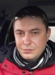 Yuriy, 31  , Ak-Suu