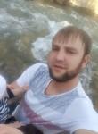 Gede, 32  , Bishkek