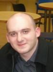 Efim, 36  , Yafo