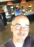 fabien, 43  , Langueux