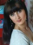 zarina007198