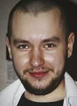 Timofey, 30, Moscow