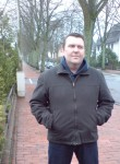 Egor, 53  , Verden