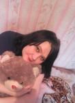 Nika, 28, Vologda