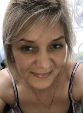 Natalya, 47, Russia, Moscow