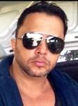 wilson, 37  , Maceio