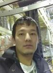 tajibaev1993