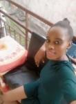 Ngouma, 21  , Libreville