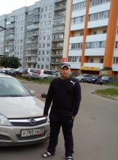 nikolay, 31, Russia, Arkhangelsk