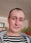 Andrey, 43  , Udelnaya