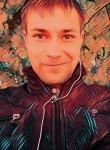 Aleksandr, 38  , Cheboksary