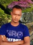 Dipu Sarker, 24  , Rajshahi