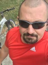Ростислав, 40, Ukraine, Kharkiv
