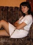 Marina, 37  , Tashkent