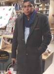 Smsm, 34  , Kafr ad Dawwar