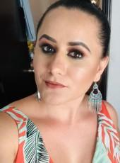 eliza, 30, Mexico, Ixtapa-Zihuatanejo