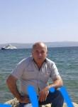 Hasan, 49  , Ankara