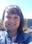 sara_bear, 39 лет, San Angelo