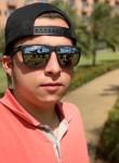 Gabriel, 21  , Araguari