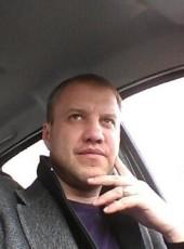 Дмитрий, 40, Россия, Казань