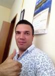 prosto angel, 38  , Zelenograd