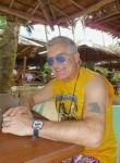 Mavis Dennis, 52  , Brent