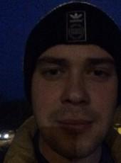 aleksey, 29, Russia, Aleksin