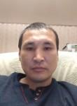 Anton, 29  , Vladivostok