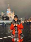 Oksana, 43, Krasnoyarsk