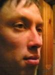 Serega, 34  , Cheremkhovo