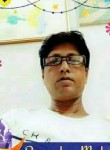 Md. Lipon, 48  , Saidpur