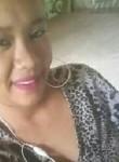Cristiane, 26  , Ananindeua