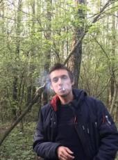 Василь, 30, Ukraine, Kiev