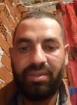 Yliqn Stefanov, 35  , Sevlievo