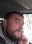 Eduard, 37  , Moscow