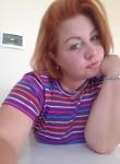Adelina, 32  , Mykolayiv