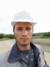 Aleksandr , 32, Russia, Sarov