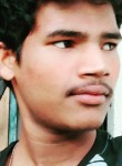 Hktd, 53  , Pune