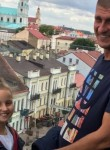 Sergey, 37, Gdansk
