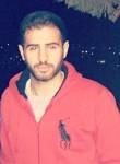 ahmad12345, 24 года, بعلبك