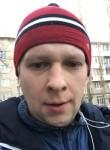 Mikhail, 31  , Borisoglebsk