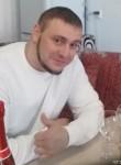 Виктор, 30 лет, Архангельск