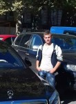 Ion, 19  , Chisinau